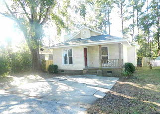 Foreclosed Home ID: 04224560690
