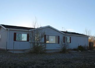 Foreclosed Home ID: 04224611938