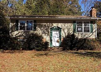 Foreclosed Home ID: 04224624632