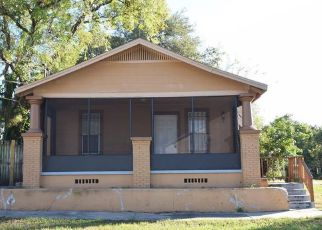 Foreclosed Home ID: 04224713988