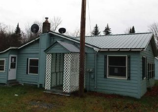 Foreclosed Home ID: 04224766982