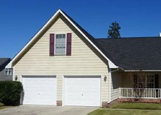 Casa en Venta ID: 04224794113