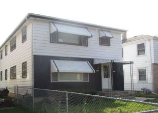 Foreclosed Home ID: 04225069160