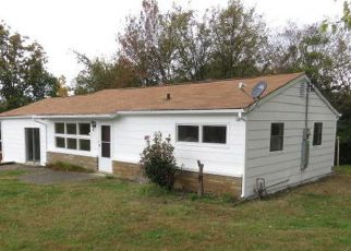 Foreclosed Home ID: 04225185680