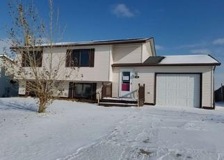 Foreclosed Home ID: 04225305236