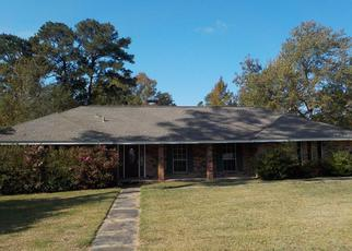 Foreclosed Home ID: 04225428307