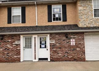 Foreclosed Home ID: 04225563649
