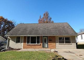 Foreclosed Home ID: 04225569339