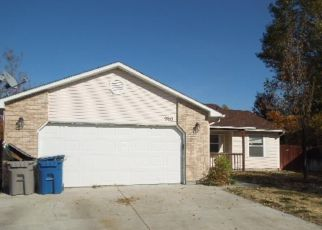 Foreclosed Home ID: 04225655626