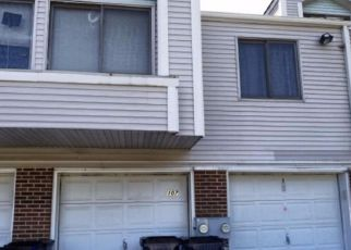 Foreclosed Home ID: 04225724830