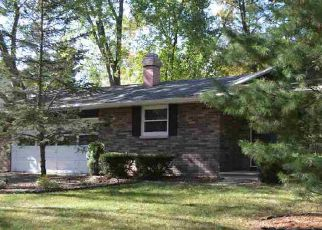 Foreclosed Home ID: 04226503537