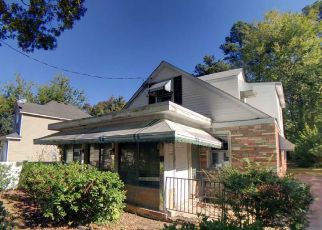 Foreclosed Home ID: 04226665138