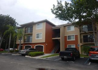 Foreclosed Home ID: 04226753175