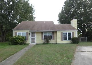 Foreclosed Home ID: 04226787340