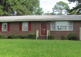 Foreclosed Home ID: 04226803550