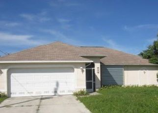 Foreclosed Home ID: 04226868366