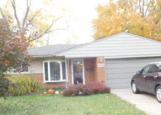 Foreclosed Home ID: 04226886773