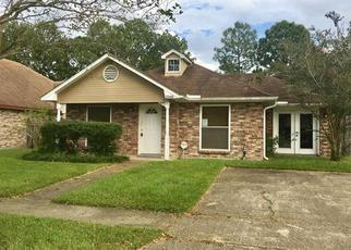 Foreclosed Home ID: 04226964282