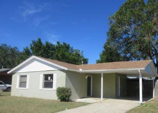 Foreclosed Home ID: 04227032610