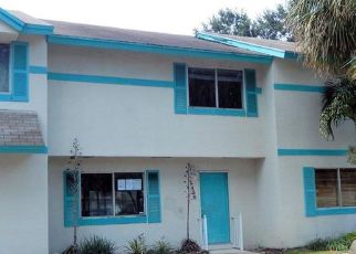 Foreclosed Home ID: 04227183261