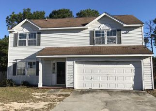 Foreclosed Home ID: 04227566501
