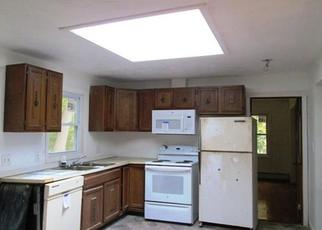 Foreclosed Home ID: 04227817905