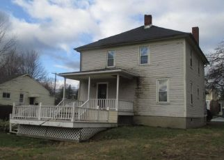 Foreclosed Home ID: 04227838479
