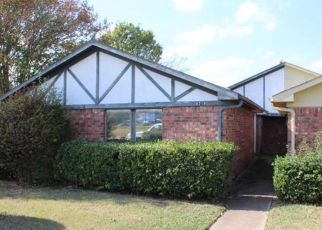 Foreclosed Home ID: 04228205958