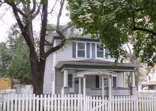 Foreclosed Home ID: 04228554121