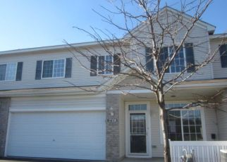 Foreclosed Home ID: 04228624650