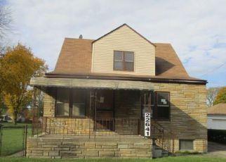 Home ID: F4228642603