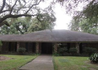 Foreclosed Home ID: 04228804654