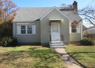 Foreclosed Home ID: 04229186122