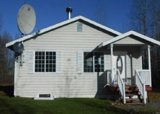 Foreclosed Home ID: 04229285550