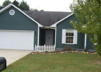 Foreclosed Home ID: 04229420442
