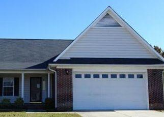 Home ID: F4229449347