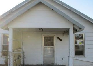 Home ID: F4229457679
