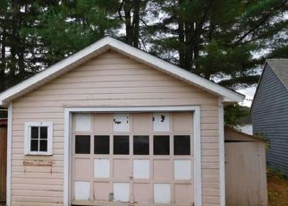 Foreclosed Home ID: 04229616662