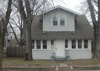 Foreclosed Home ID: 04229645115