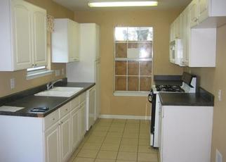 Foreclosed Home ID: 04229817692