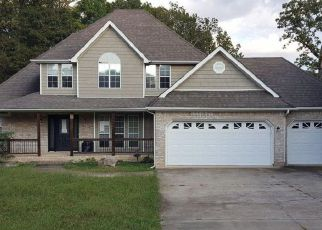 Home ID: F4229914928