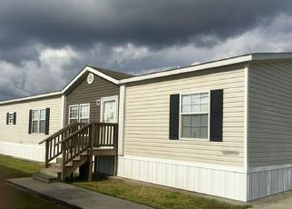 Foreclosed Home ID: 04230197856