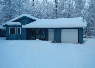 Foreclosed Home ID: 04230501811