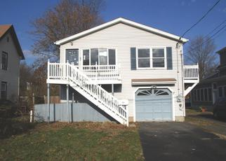 Foreclosed Home ID: 04230642386