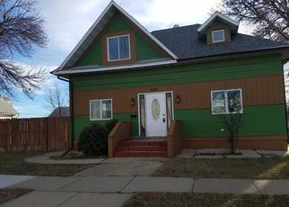 Foreclosed Home ID: 04231084302