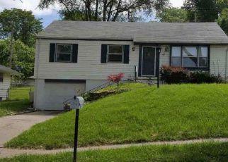 Home ID: F4231089112