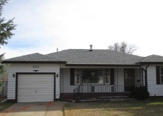 Foreclosed Home ID: 04231090435