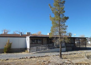 Foreclosed Home ID: 04231149565