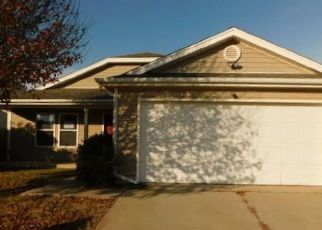 Foreclosed Home ID: 04231215706