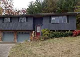 Foreclosed Home ID: 04231321692